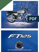 ft125.pdf