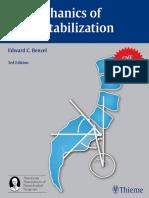 Biomechanics of Spine Stabilization 3.pdf