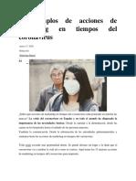 15 ejemplos de acciones de marketing en tiempos del coronavirus.pdf