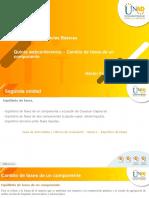 Webconferencia_5_761.pdf