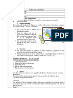 Collaborative Learning Lesson Plan.docx