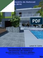01-Manual do Usuario de AutoCAD Architecture 2016.pdf