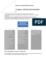 THY4-Unit3-Lesson2.pdf