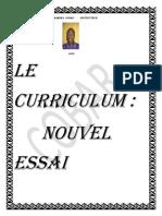 CM²_ Annales, LE CURRICULUM NOUVEL ESSAI.pdf