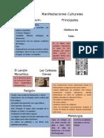 CULTURA CHAVÍN2.docx