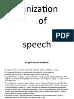 Informative-Speech_-STEM-11-5-4.pptx