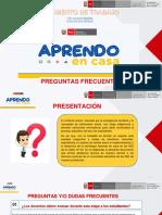 documento_de_trabajo_-_preguntas_frecuentes (1)