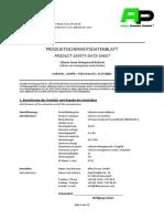 FocusSM-V8-Battery-PN-ACCSS800-SDS-MSDS2017.pdf