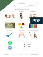 pdc-kidsunited-lhymnedelavie-a1-app