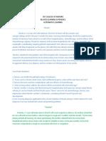 PEDIA-RLE-multiple-case-studies_2_