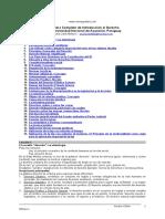 RESUMEN DE INTRODUCCIÓN A LAS CIENCIAS JURIDICAS , FRESCURIA Y CANDIA