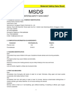 MSDS-Phenolic resin 2402.pdf