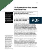 Access Manuel Formateur Lesson 01