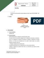 FichaTecnica TERRANAX