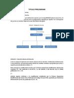 Mapas conceptuales TITULO PRELIMINAR cc(2).docx
