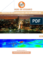 SILABO - Proyectos de Iluminación con Tecnología LED (Virtual).pdf