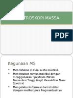SPEKTROSKOPI MASSA.pptx