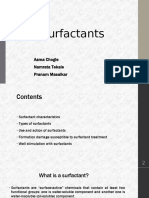Surfactants_final