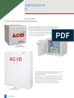 scimatco 5060.pdf