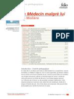 fiche-medecin.pdf