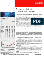 Systems Limited.pdf