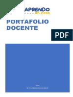 PORTAFOLIO DOCENTE.docx