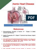 03-Ischemic Heart Disease_2019.pdf