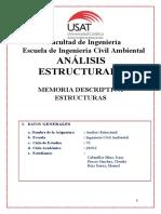 MEMORIA DESCRIPTIVA ESTRUCTURAL FINAL.docx