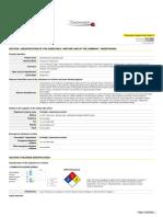 Omeprazole Mg.pdf