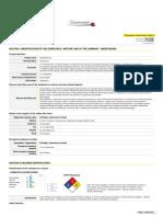 Omeprazole MSDS.pdf