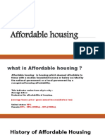 Affordable-housing.pptx