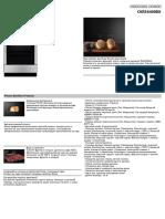 Datasheet_CKR56400BX