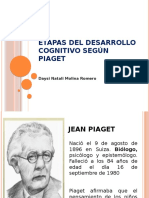Etapas del desarrollo cognitivo según piaget.pptx