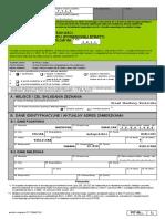 pp_pg-zalacznik-8-deklaracje-podatkowa-za-rok-2011.pdf