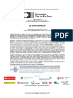 Prospecto Preliminar V4 Debentures.pdf