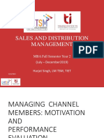 Managing Channel Members and their Behavior.pdf