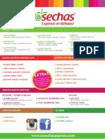 cosechas menu.pdf