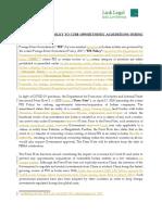 Press Note 3 -FDI - Copy (3).docx