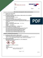 BRENSOLV OH 90_Brenntag Rev.2.pdf