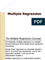 Multiple_Linear_Regression_-_Introductory_Concept.ppt