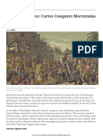 lib-ushistory-clash-between-spanish-aztec-27786-article only