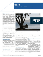Consumer-Info-Probate.pdf