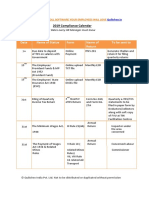 Quikchex-2019-Compliance-Calendar.pdf.pdf