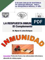 sistema-inmune-2010