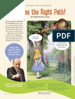may-2016-friend-magazine-mormon_1720259.pdf