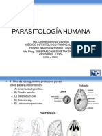 PPT-PARASITOLOGIA.pdf