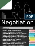Negotiation-Skills-Basics.pptx
