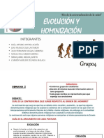 TRABAJO OFICIAL (1).docx