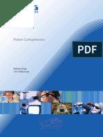 Piston Compressor New.pdf