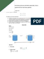 tarea reacciones P6.docx